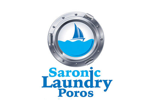 Saronic Laundry Poros